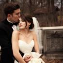 130x130 sq 1451938442611 weddingwire29
