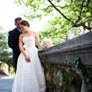 130x130 sq 1451938448649 weddingwire30