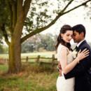 130x130 sq 1451938454085 weddingwire31
