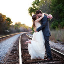 130x130 sq 1451938459872 weddingwire32