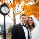 130x130 sq 1451938470458 weddingwire34