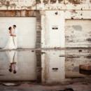 130x130 sq 1451938477076 weddingwire35