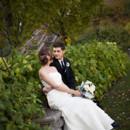 130x130 sq 1451938483531 weddingwire36