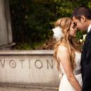130x130 sq 1451938489653 weddingwire37