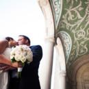 130x130 sq 1451938495716 weddingwire38