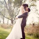 130x130 sq 1451938503698 weddingwire39