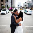130x130 sq 1451938510473 weddingwire40