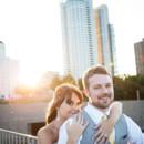 130x130 sq 1451938516507 weddingwire41