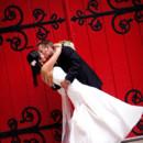 130x130 sq 1451939013112 weddingwire43