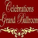 130x130_sq_1250540128203-celebrationsgrandballroomlogogoldred