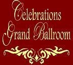 Celebrations Grand Ballroom photo