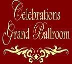 220x220 1250540128203 celebrationsgrandballroomlogogoldred