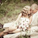 130x130 sq 1364249222606 03brideandgroom38