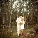 130x130 sq 1364249244437 03brideandgroom67