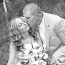 130x130_sq_1364249248757-03bwbrideandgroom23