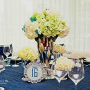 130x130 sq 1355080356627 hockyweddingdeniselinphotography31593x395
