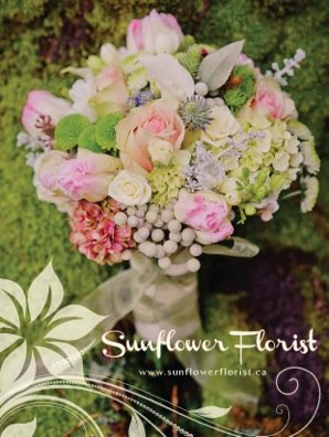 Sunflower Florist
