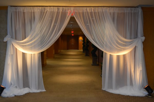 photo 3 of Something Borrowed Event Management & Design