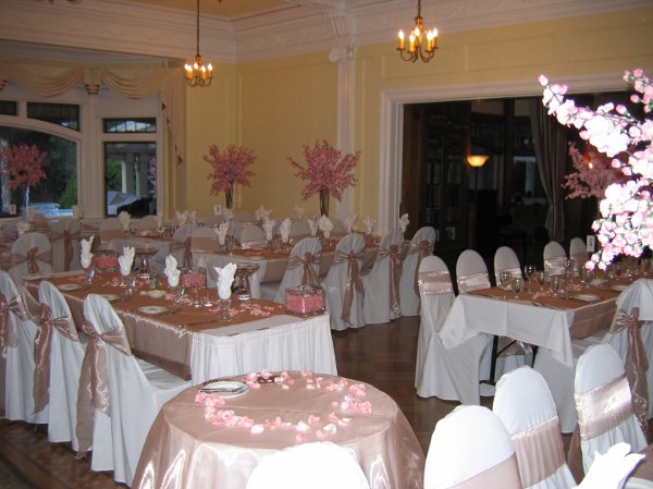photo 6 of Something Borrowed Event Management & Design