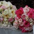 130x130 sq 1456858270189 hot pink wedding kuga designs