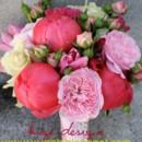 130x130 sq 1456858273804 kuga designs peony wedding flowers