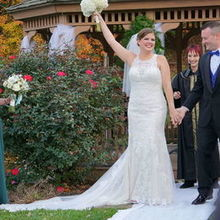 Abiding Love Wedding Officiant Services