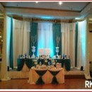 130x130 sq 1374617063507 wedding set up picture