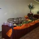 130x130 sq 1374617126212 brown buffet