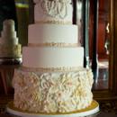 130x130 sq 1384231645803 anas wedding cruz building