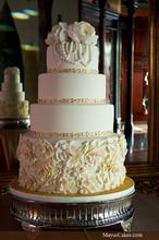 220x220 1384231645803 anas wedding cruz building