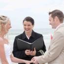 130x130 sq 1426334384195 224ebrookeryan wedding 8721