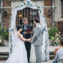 130x130 sq 1426334492547 moorestown community house wedding ceremony photog
