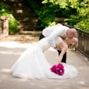 130x130 sq 1456285478908 best omaha wedding photographer 2
