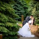 130x130 sq 1456285486317 best omaha wedding photographer 1