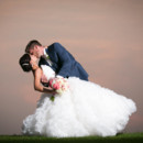 130x130 sq 1456285509803 best omaha wedding photographer 5