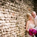 130x130 sq 1456286950802 omaha wedding photographer lindsey george photogra