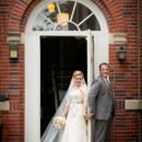 130x130 sq 1456286984937 omaha wedding photographer lindsey george photogra