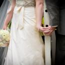 130x130 sq 1456287015227 omaha wedding photographer lindsey george photogra