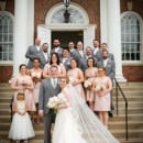 130x130 sq 1456287049881 omaha wedding photographer lindsey george photogra