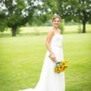 130x130 sq 1456287081241 omaha wedding photographer lindsey george photogra