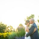 130x130 sq 1456287142582 omaha wedding photographer lindsey george photogra