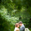 130x130 sq 1456287219741 omaha wedding photographer lindsey george photogra