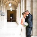 130x130 sq 1456287256989 omaha wedding photographer lindsey george photogra