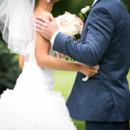 130x130 sq 1456287369227 omaha wedding photographer lindsey george photogra