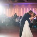 130x130 sq 1456287588202 omaha wedding photographer lindsey george photogra