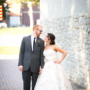 130x130 sq 1456287614073 omaha wedding photographer lindsey george photogra