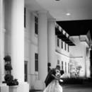 130x130 sq 1456287642232 omaha wedding photographer lindsey george photogra