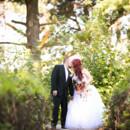 130x130 sq 1456287683798 omaha wedding photographer lindsey george photogra
