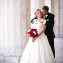 130x130 sq 1456287727058 omaha wedding photographer lindsey george photogra