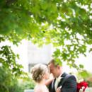 130x130 sq 1456287767676 omaha wedding photographer lindsey george photogra